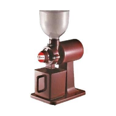 jual fomac cog hs600 coffe grinder mesin giling kopi listrik harga kualitas terjamin