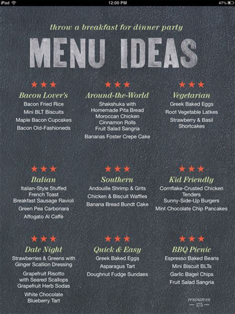 menu ideas top 28 menu ideas catering menu design ideas www imgkid the image awesome picture of