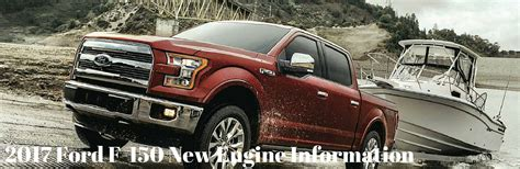 Heritage Ford Vt by Heritage Ford Vt Upcomingcarshq