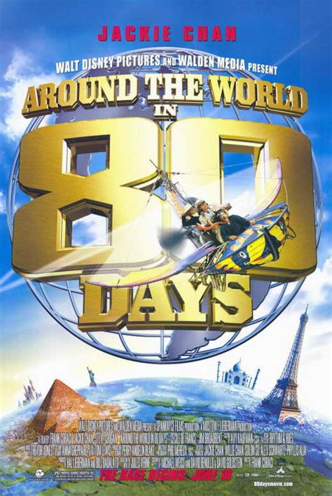 Around The World In 80 Days around the world in 80 days posters from poster shop