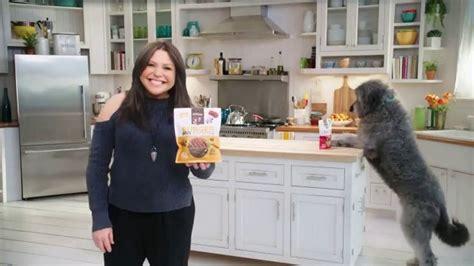 rachael treats rachael nutrish tv commercial treats ispot tv