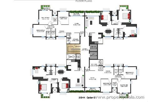 floor plans kiev airport city godrej garden city s g highway ahmedabad apartment