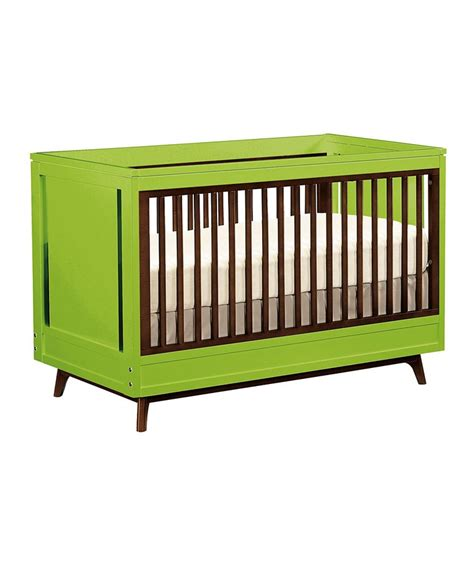 America Kudos Crib by 22 Best Images About Nursery Furniture On
