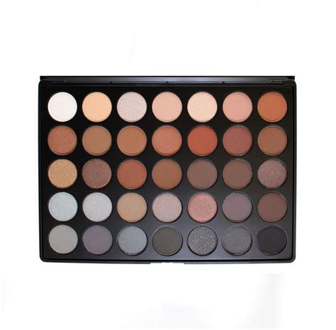 Morphe 35k morphe brushes eyeshadow palettes 35p 35k 35o ships 9 24 15 you choose ebay
