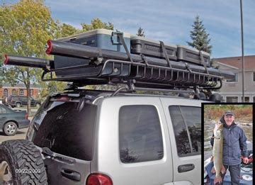 jeep liberty roof rack jeep liberty roof rails 02 12 jeep liberty roof rails