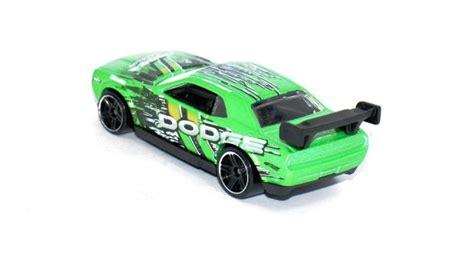 Wheels Dodge Charger Drift wheels dodge charger drift car cars