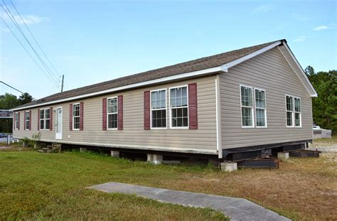 related used wide mobile homes sale bestofhouse