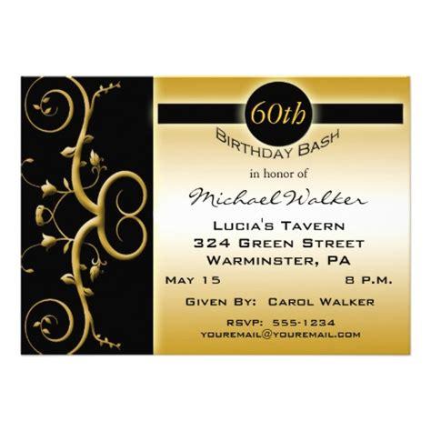 free 60th birthday invitations printable free printable 60th birthday invitations free