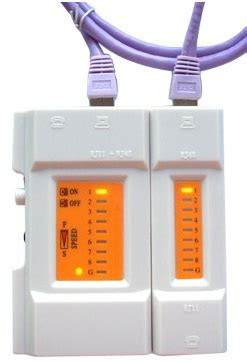 Switch Untuk Warnet cara membuat kabel lan cara membuat jaringan warnet bag 2 ogi
