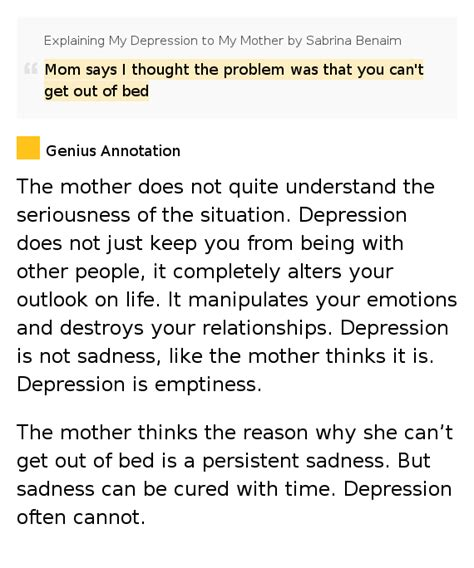 depression can t get out of bed 28 images when you can