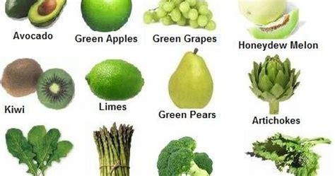 green vegetables p vegetable information list of green vegetables