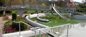 badenweiler schwimmbad badenweiler sportbad unter neuer leitung badische