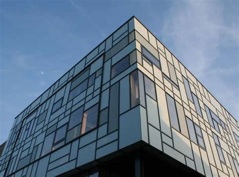 curtain wall panel pin by francine orsatti on ides 400 forum pinterest
