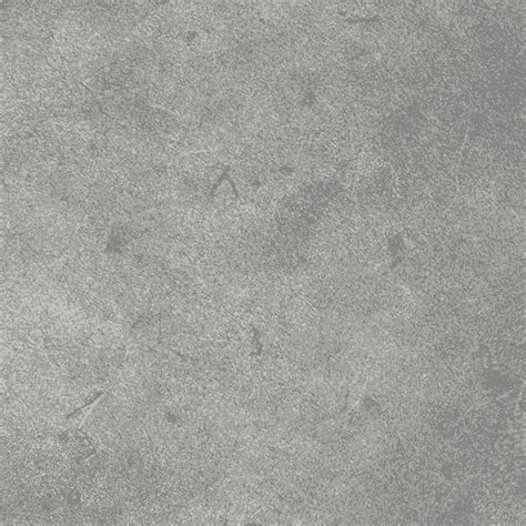 P amp b textiles suede texture gray fabric amp reviews houzz