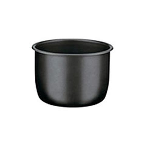 amazon cooking amazon com cuisinart cooking pot for cpc 600 home kitchen