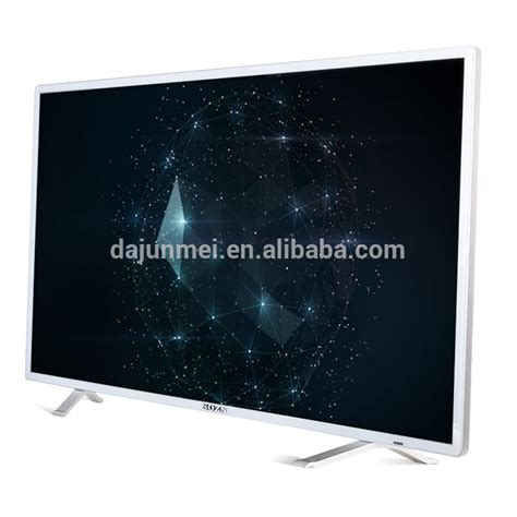 Tv Samsung Touch Screen 32 Inch list manufacturers of samsung led tv price buy samsung led tv price get discount on samsung