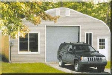 Prefab Garages Pittsburgh by Garage Kits And Storage Buildings Clearance Sale In