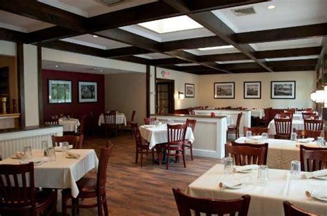 home restaurant branford menu prices restaurant