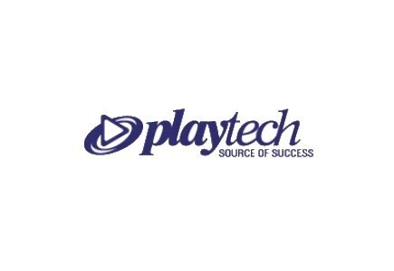 Mba Regulatory Compliance Conference 2018 by Playtech Hires Former Sportingbet Regulatory 8th Of
