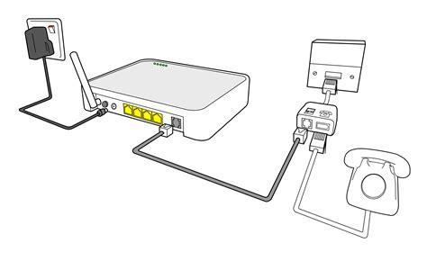 wireless router wiring diagram deltagenerali me router connection diagram wiring diagrams best