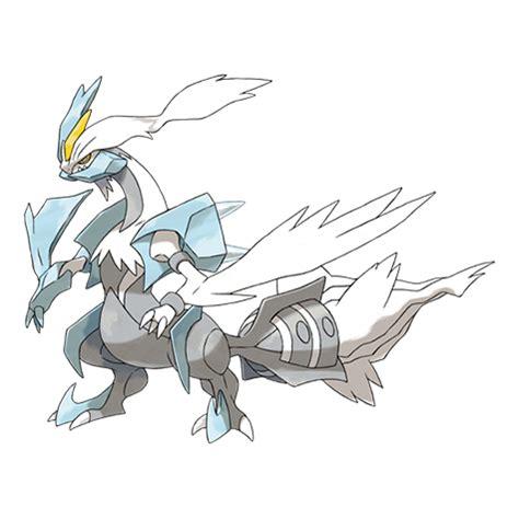 pokemon coloring pages black kyurem white kyurem
