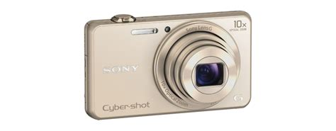 Sony Cyber Dsc Wx220 10x Optical Zoom 1 specs sony cyber wx220 compact with 10x