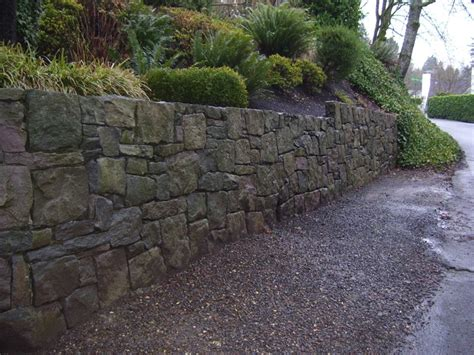 front yard retaining wall ideas front yard retaining wall ideas landscaping