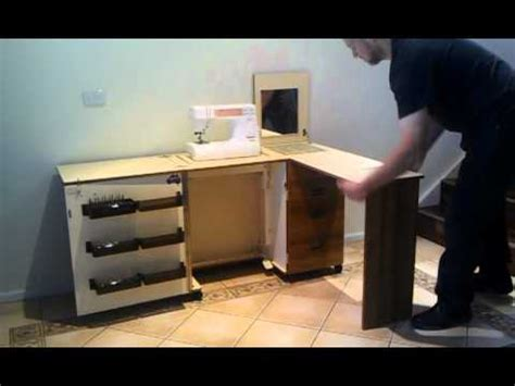 koala sewing cabinet craigslist horn sewing cabinet craigslist cabinets matttroy