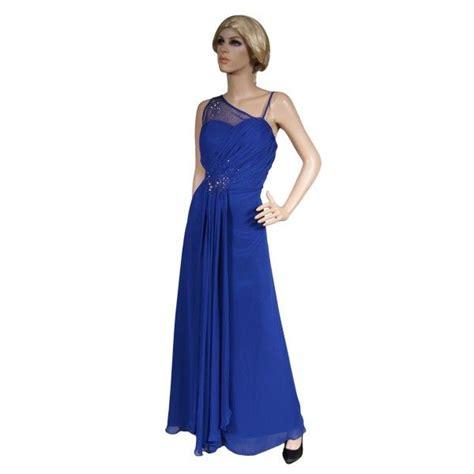 cocktail jurken koningsblauw 17 beste idee 235 n over cocktailjurken op pinterest 1920
