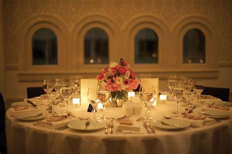 Get to know The Tea Room QVB   Modern Wedding
