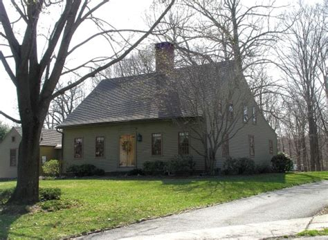 colonial saltbox kimberly smith on pinterest