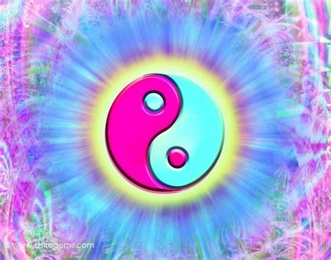 free yin yang wallpaper ying yang backgrounds wallpaper cave