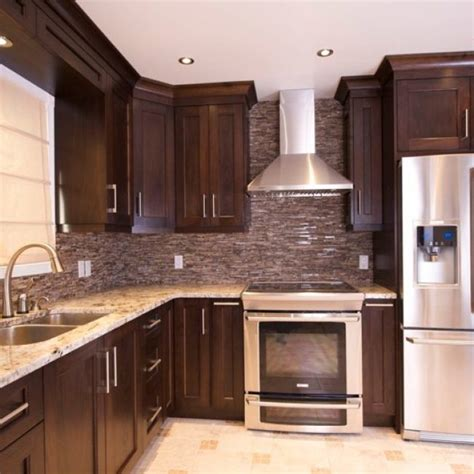 different styles of kitchen cabinets different styles of kitchen cabinet doors cabinet door