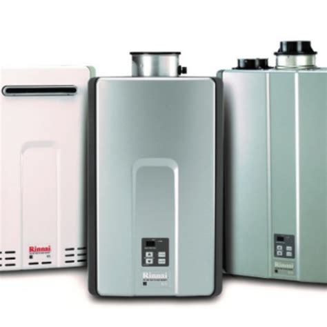 gas tankless water heaters archives super mario plumbing