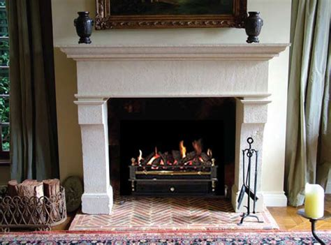 Provincial Fireplaces by Provincial Style Fireplaces Traditional Indoor Fireplaces Melbourne By Richard