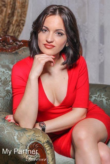 Russian erotic websites