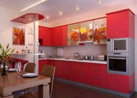not just living room color kitchen set is also bali interio