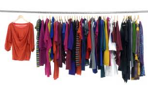 The Clothing Closet by The Big Chill Is Here Mid Winter Closet Tune Up Npr Sles
