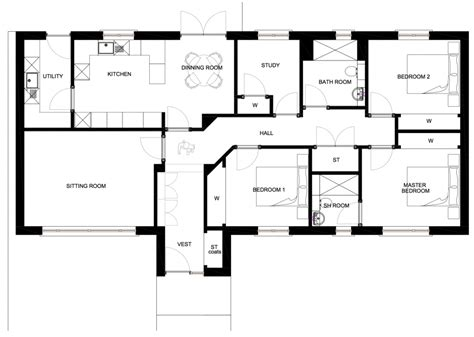 wick homes floor plans wick homes floor plans john wick homes floor plans wick