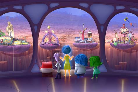 computer themes 2015 disney movie inside out 2015 desktop backgrounds iphone