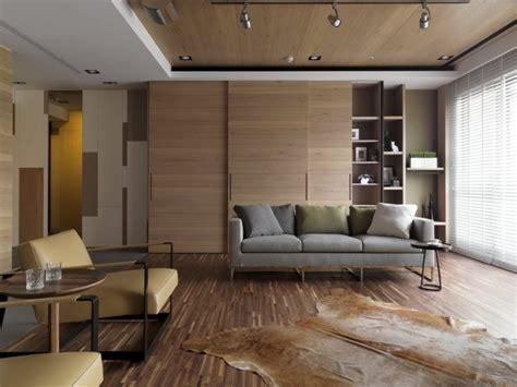 interior design news 25 degree celsius by urbane