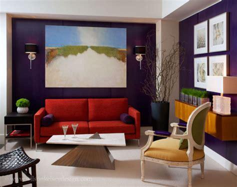 living room furniture bay area mid century modern mid century modern living room modern living room boston