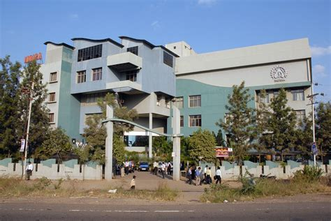 Indira College Pune Mba Placements by Contact Us Indira Of Institutes Pune