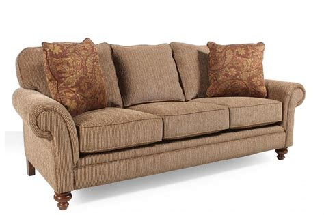 broyhill sofa and loveseat broyhill larissa sofa and loveseat refil sofa