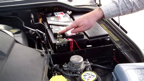 resetting ecu battery how to do an ecu reset on range rover sport 2005 funnycat tv