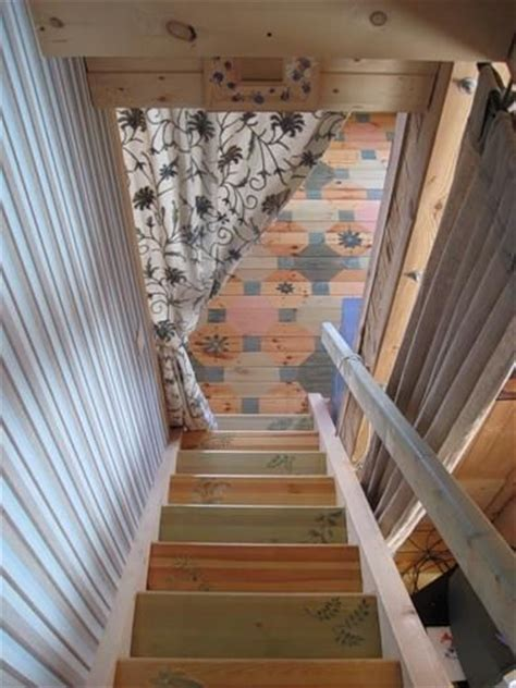 Decorative Floor Painting Ideas 17 Best Images About Decorative Painted Wood Floors On