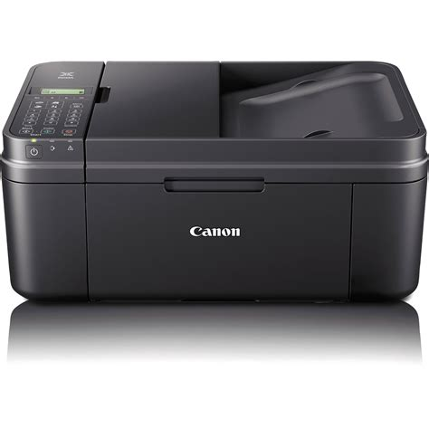 canon pixma mx492 wireless office all in one inkjet