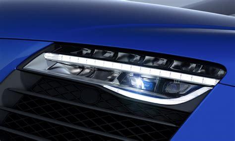 L Lmx audi r8 lmx la voiture laser une premi 232 re mondiale luxe et concept