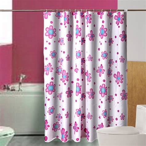kids uni shower curtain shower curtains kids promotion shop for promotional shower