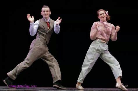 swing dance attire men 35 best lindy men s clothing images on pinterest men s